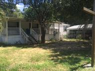 2619 Willow Oak Court Panama City Beach FL, 32408