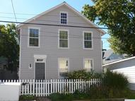 445 East Partition Street Hudson NY, 12534
