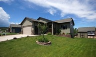 6726 Cambridge Court Summerset SD, 57718