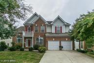 8153 Silverberry Way Vienna VA, 22182