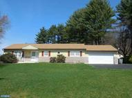 7199 Pine Tree Rd Hereford PA, 18056