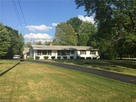2642 Barclay Messerly Rd Southington OH, 44470