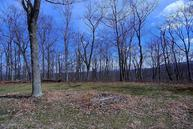 5.61 Acres  Slate Drive Swiftwater PA, 18370