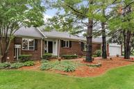 6292 Greenway Dr Southeast Grand Rapids MI, 49546