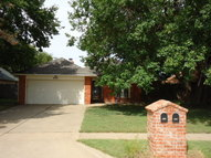 605 Greenbriar Ponca City OK, 74601