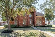 2525 Vermillion Seabrook TX, 77586
