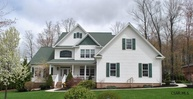 217 Curtis Drive Johnstown PA, 15904