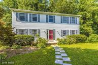 2900 Clear Hill Lane Mount Airy MD, 21771