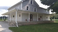 12722 S State Road 71 Clinton IN, 47842
