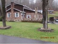 170 Pleasant Drive Clintwood VA, 24228