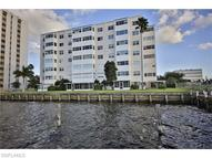 1900 Clifford St 503 Fort Myers FL, 33901