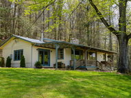 1153 Crabtree Road Spruce Pine NC, 28777