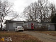 1087 County Rd 189 Valley AL, 36854