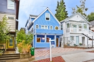 1410 East Fir Seattle WA, 98122