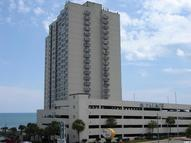 1605 S Ocean Blvd Unit 2101 2101 Myrtle Beach SC, 29577