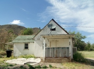 495 North Center St. Elsinore UT, 84724