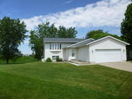 2529 50th Street Nw Rochester MN, 55901