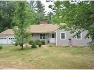 59 Red Pine Drive Bow NH, 03304