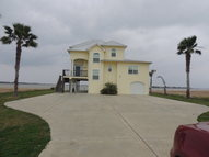 758 Windswept Port Lavaca TX, 77979