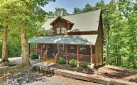 144 Pinecrest Courtt 5693 Ellijay GA, 30540