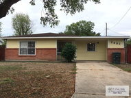 2402 E Crockett Street Harlingen TX, 78550