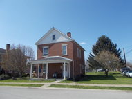 114 Lock Street Waverly OH, 45690