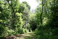 Tbd Winding Stairs Road Linville Falls NC, 28647