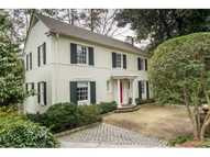 3365 Habersham Road Nw Atlanta GA, 30305