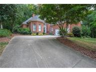 302 Old Hickory Road Locust NC, 28097