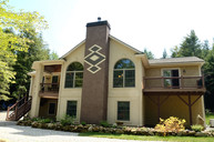 95 Currier Hill NH, 03243