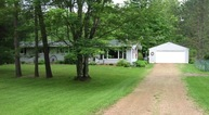 N3760 Hwy 55 White Lake WI, 54491