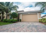 12831 Seaside Key Ct North Fort Myers FL, 33903