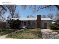 2515 12th Ave Ct Greeley CO, 80631