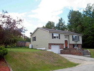 68 Wood Street Berlin NH, 03570