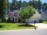 4711 Granite Court Indian Trail NC, 28079