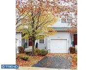 46 Sheffield Ct Collegeville PA, 19426