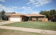 821 Waterview Rd Oklahoma City OK, 73170