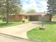 608 North 12th Street Middletown IN, 47356