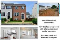 535 Tuliptree Square Northeast Leesburg VA, 20176