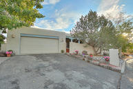 2752 Wolfberry Place Ne Albuquerque NM, 87122