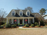 2137 Tall Grass Circle Mount Pleasant SC, 29466