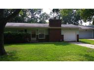 2332 N 20th Place Kansas City KS, 66104
