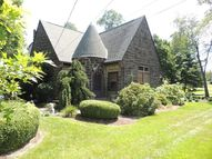 120 Lovers Ln Steubenville OH, 43953