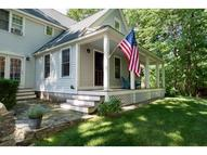 3 Emery Ln Dover NH, 03820