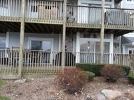 37522 Jefferson Unit 101 Harrison Township MI, 48045