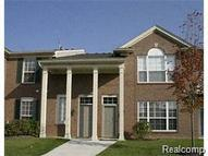28203 Chesapeake Circle Walled Lake MI, 48390