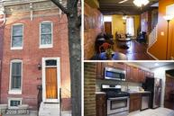 416 Federal Street East Baltimore MD, 21202