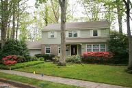 207 W Belhaven Avenue Linwood NJ, 08221