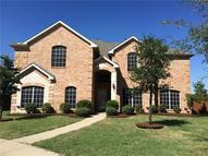 325 Orchard Place Red Oak TX, 75154