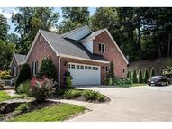 318 Scarlet Tanager Court Arden NC, 28704